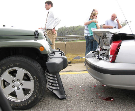 If you have been in an auto accident involving a car, motorcycle, or truck, the Pain 2 Wellness Center can provide chiropractic care for your auto injuries.