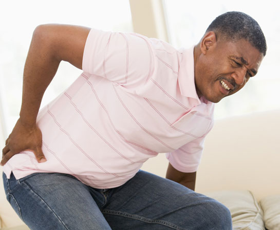 This pain can vary from mild to severe. It can be short-lived or long-lasting. However it happens, low back pain can make many everyday activities difficult to do. Pain 2 Wellness Center Is Here To Make Your Life Easier